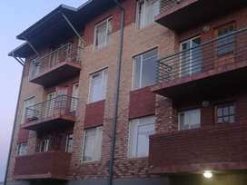TO LET : 2 Bed in Auckland Park