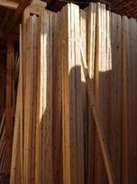 Рейка монтажная 3 метровая