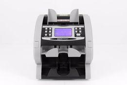 Magner 150 Digital Новый сортировщик банкнот 7 валют!