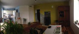 Продам 3х кімнатну квартиру у м. Дрогобич по вул. Симоненка