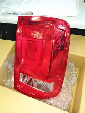 Amarok right rear tail light for sale