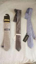 Галстук шёлк, галстуки