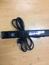 Image of ps4 PlayStation 4 camera for sale