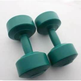 Gym equipment available for sale