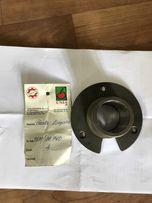 Piasta łożyska kostka Unia famarol z-511 Oryginał