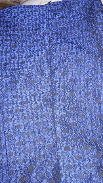 Платье плаття Полтава - изображение 2