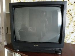 ПРОДАЮТСЯ Телевизоры в рабочем состоянии
