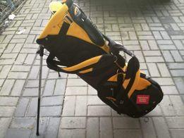 worek golfowy