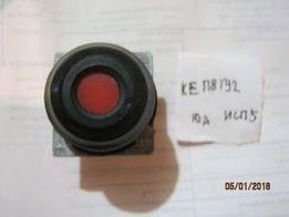 Кнопка КЕ П81У2 вик.5