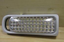Led лампа GOLDEN KM-6803A -50 ДИОДОВ