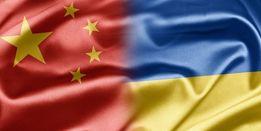 Закупки и доставка из Китая в Украину. Полное сопровождение