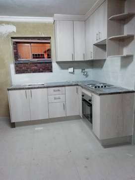 House for sale in Olifantsfontein - Clayville West