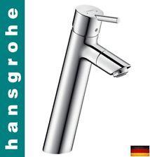 Bateria umywalkowa Talis 150 Kutno - image 3