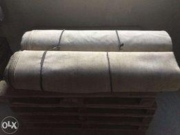 Продам ткань текстин
