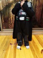 Продам новорічний костюм звездного воїна