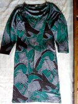 Распродажа!!! Платье трикотажное. Гродно. 48 р