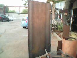 Двери технические, изготовление. 160 $
