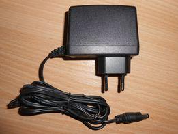 Сетевой адаптер 12 Вольт, 2,5 А – универсальный блок питания