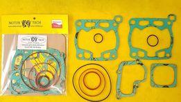 Uszczelki Top-End Suzuki RM 125 92_96 rp. MT510131