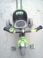 Срочно велосипед