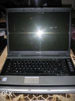 Laptop Toshiba Satellite A110-225