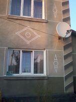 Продам квартиру в таком доме в Славуте