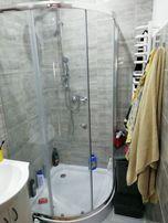 Drzwi do prysznica 90 x 90
