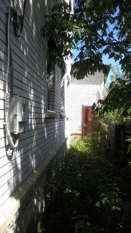Двухэтажный дом с мансардой Дробишево - изображение 5