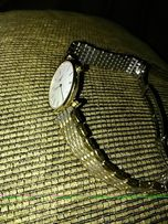 Женские часы Longines L4.209.2.12.7 Возможен обмен