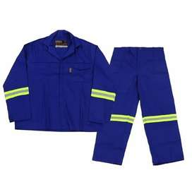 Work wear and ppe