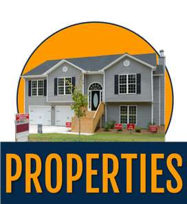 Are you looking to sell your property?