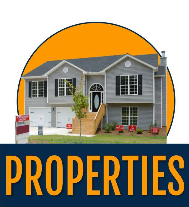 Are you looking to sell your property? 0