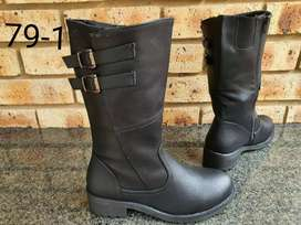 size 3 -8