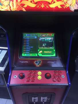 Arcade Game 1299 Games (great condition)