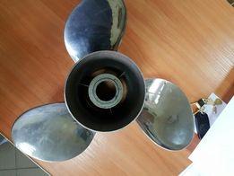 Винт двигателя катер яхта VENGEANCE 48 16319 21P MERCURY MARINE