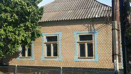Продам дом в г. Болград