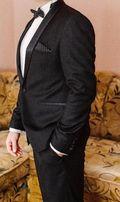 весільний костюм піджак штани