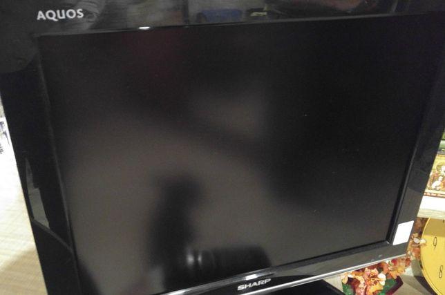 Продам LCD телевизор SHARP торг! Днепр - изображение 5