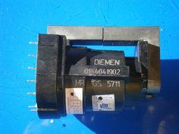 трансформатор строчный HR 5711