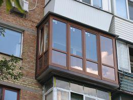 Окна .Лоджии. Балконы Входные и межкомнатные двери .Рассрочка 0 %