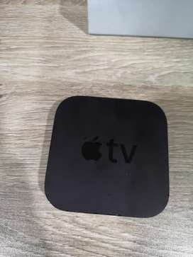Apple TV 3 for sale