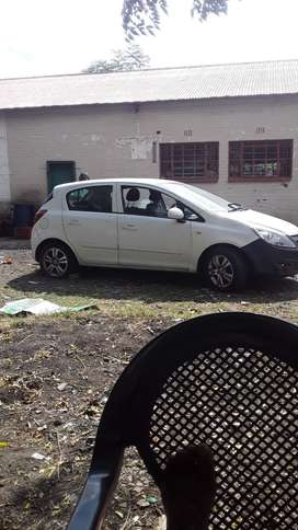 Corsa Enjoy for sale