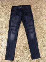 Чоловічі джинси Gas
