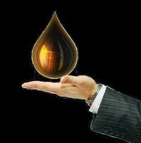 Дизельное топливо НПЗ (Греция) Евро 5 ОПТ. 1 грн/литр