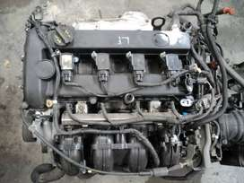 Ford/Mazda 2.0 LF engine for sale