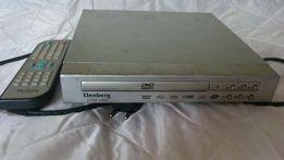 DVD-плеер Elenberg DVDP-2402