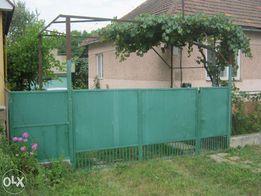 Продам дом (будинок, дім) в Свалява (Сваляві)