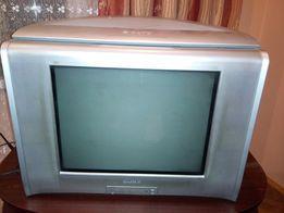Телевізор Sony KV-SW21M95 з сабвуфером