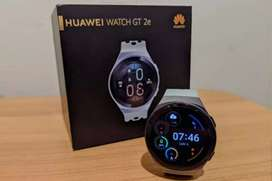 Huawei GT2e (mint condition)