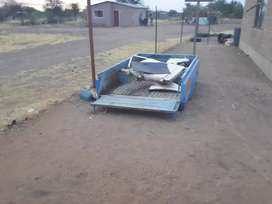 Toyota long base bin for sale
